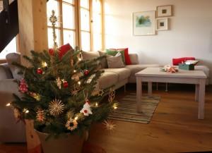 beim_schmied_traunreut_hassmoning_apartment_am_backhaeusl_wohnen_weihnachten_02