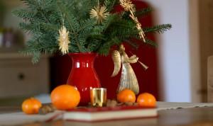 beim_schmied_traunreut_hassmoning_apartment_am_weiher_wohnen_weihnachten_03