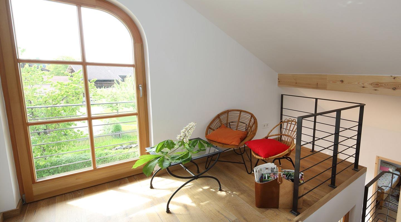 beim_schmied_traunreut_hassmoning_apartment_am_weiher_terrasse