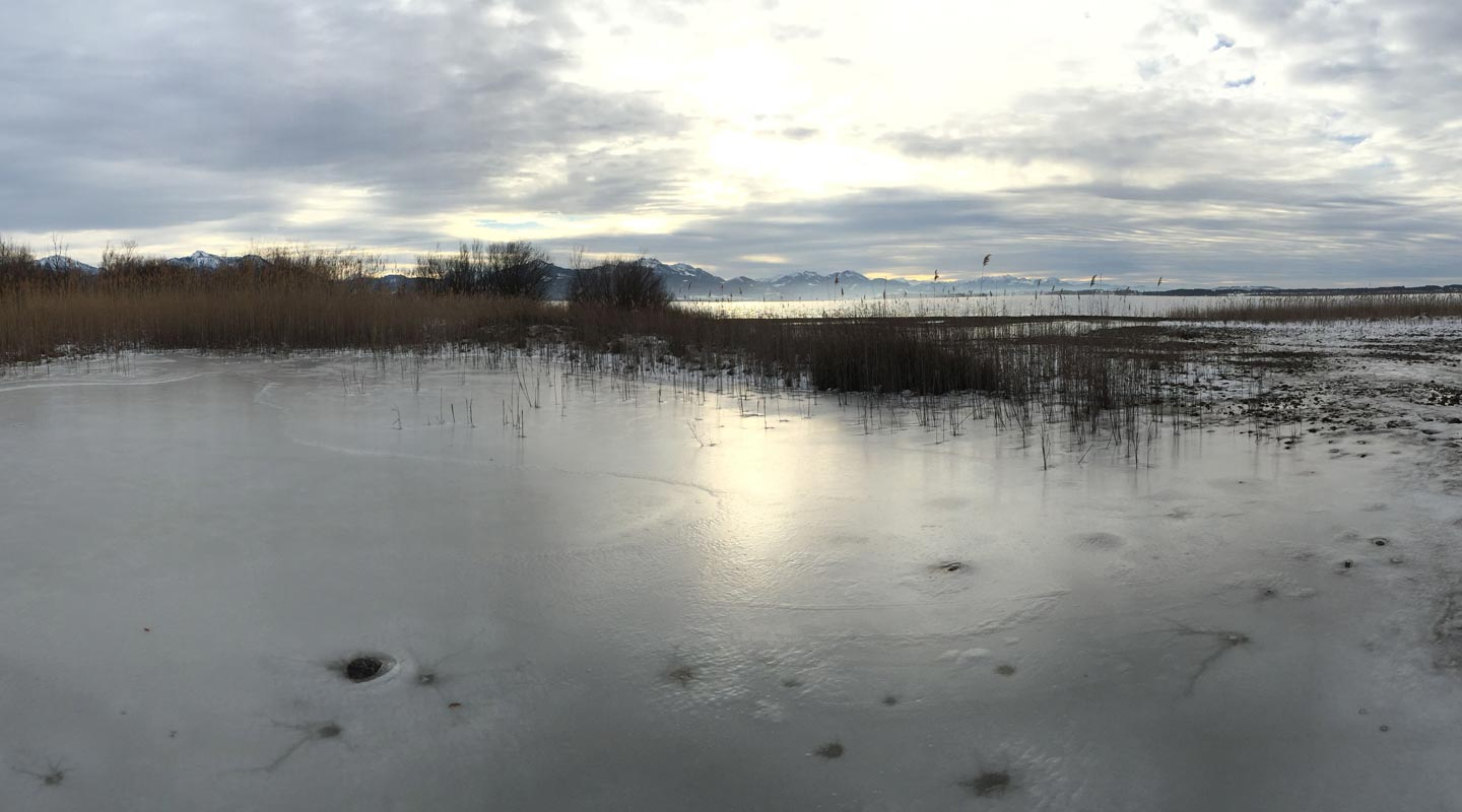 beim_schmied_traunreut_hassmoning_chiemsee_winter