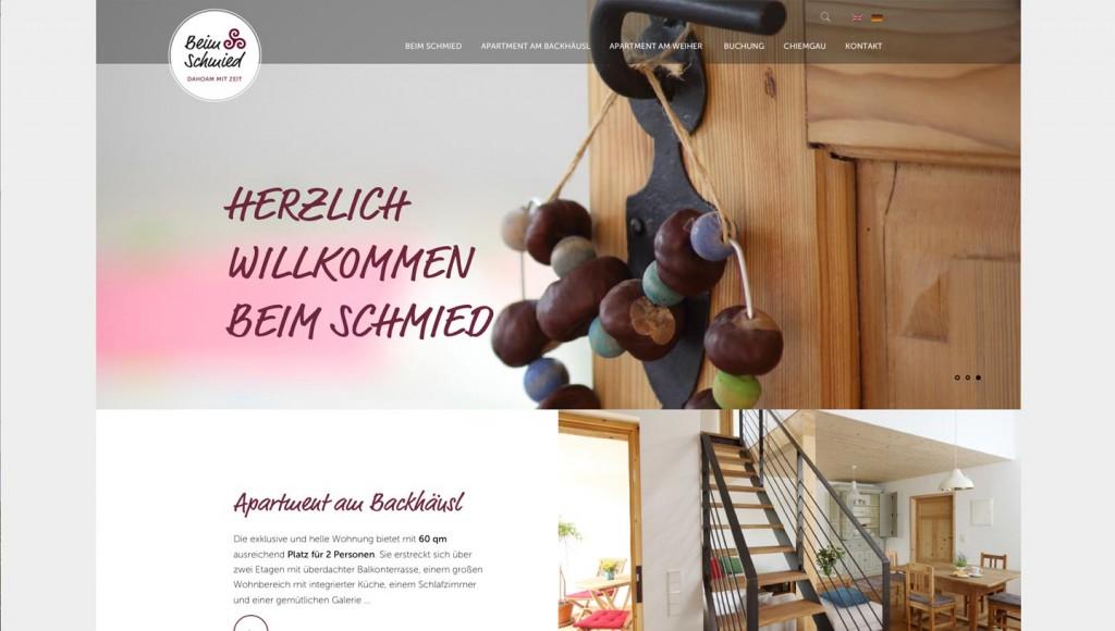beim_schmied_traunreut_hassmoning_news_unsere_neue_website